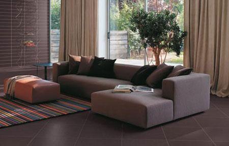 Appiani (fal és padló)